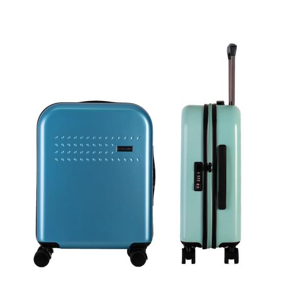 Kovčki za na letalo